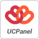 UCPanel - Super-functional Coming Soon pages - CMS - CodeCanyon Item for Sale