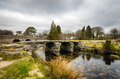 Clapper Bridge - Dartmoor - PhotoDune Item for Sale