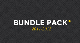 Bundle Pack 1.0