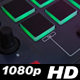 Synthesized - VideoHive Item for Sale
