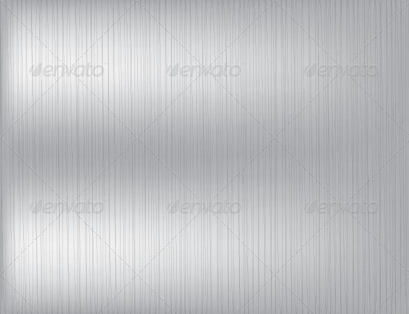 Vector iron texture - Metal Textures