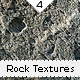 4 Rock Textures #2 - GraphicRiver Item for Sale