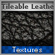 Tileable Leather Textures - GraphicRiver Item for Sale