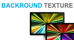Graphic Backgrounds