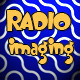Radio Imaging Pack 1 - AudioJungle Item for Sale