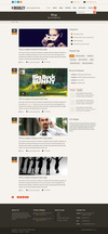 13 blog right sidebar.  thumbnail