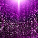 Purple Glitter - VideoHive Item for Sale