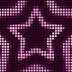 Led Light Vj Loops Pink - VideoHive Item for Sale