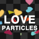 Birthday Confetti - VideoHive Item for Sale