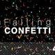 Falling Confetti - VideoHive Item for Sale