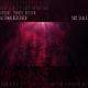 Crimson Bokeh Dance.Mov - VideoHive Item for Sale