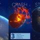 4K Earth Alpha (Pack1) - VideoHive Item for Sale