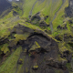 Icelandic mountain - VideoHive Item for Sale