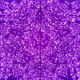 Star - Purple Particles - VideoHive Item for Sale
