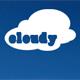 Cloudy - Professional Portfolio - ThemeForest Item for Sale