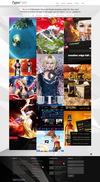 06 preview.  thumbnail