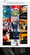 08 preview.  thumbnail