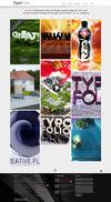 11 preview.  thumbnail