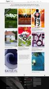 13 preview.  thumbnail