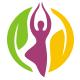 ChakraYoga - GraphicRiver Item for Sale