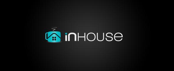 Inhousebanner