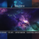Nebula Pack VIII - VideoHive Item for Sale