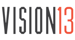 VISION13