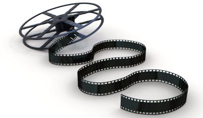 Cinematic. Dramatic/ Action /Adventure