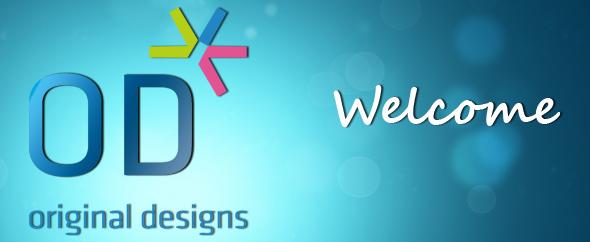 Tecnyco homepage
