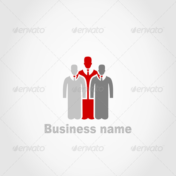 Business 6 - Business Conceptual