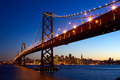 San Francisco - PhotoDune Item for Sale