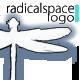 Hi-Tech Logo 2 - AudioJungle Item for Sale