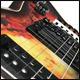 Death Metal - AudioJungle Item for Sale