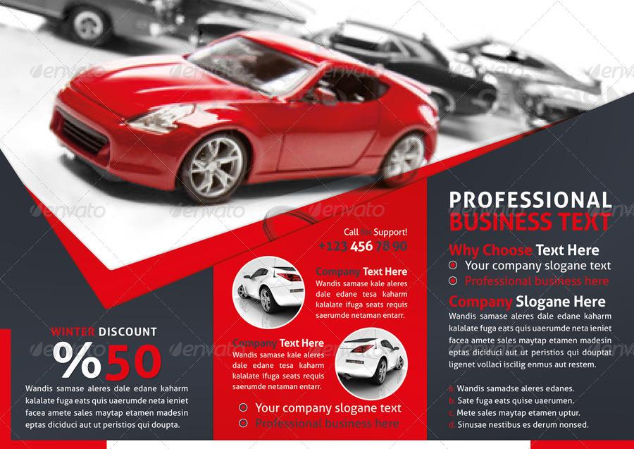 set a5 a4 rent car business stock vector 515449768 shutterstock ...