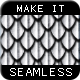Tileable Pattern Maker - GraphicRiver Item for Sale