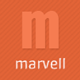 Marvell Responsive Landing Page - ThemeForest Item for Sale