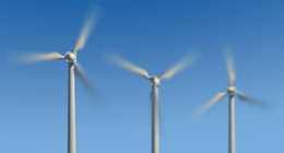 Eco Power Sources