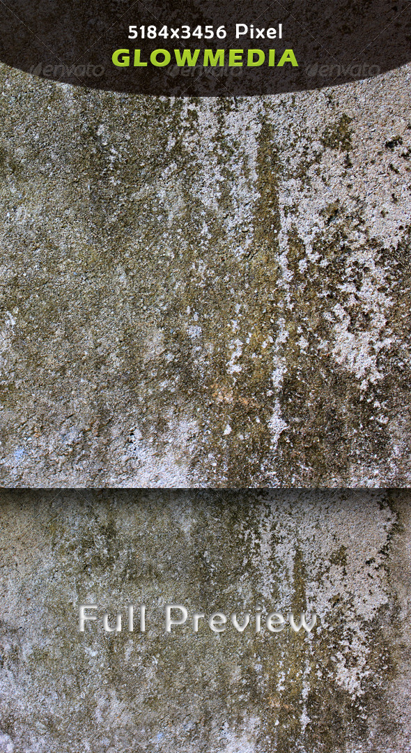 Wall - Textures