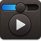 Northwood Video Players - GraphicRiver Item for Sale