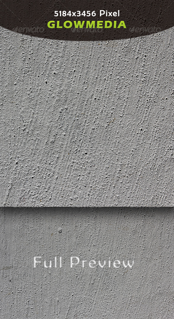 Rough Wall - Textures