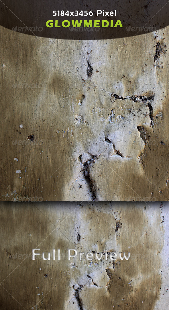 Wall - Nature Textures