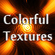 Colorful Textures - GraphicRiver Item for Sale