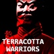 Terracotta Warriors  Vj Loop Pack (7in1) - VideoHive Item for Sale