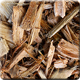 Ground Bark - 3DOcean Item for Sale