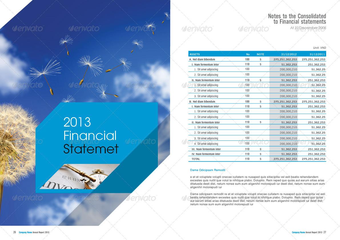trustees annual report template 28 images trustees annual report