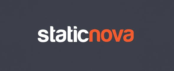 Staticnova banner 590x242