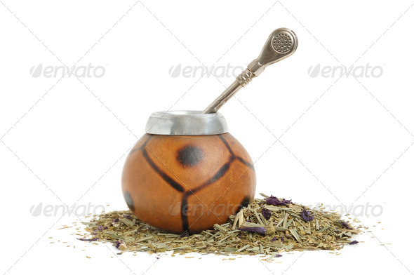 Mate - Stock Photo - Images