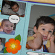 Children Photo Album - VideoHive Item for Sale