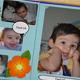 Children Photo Album - VideoHive Item for Sale
