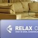 Relax Furniture Company Nulled